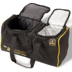 Torba Browning Black Magic S-Line Combi Bag