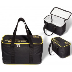 Torba Browning Black Magic S-Line Cool Bag
