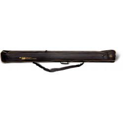 Pokrowiec Browning Black Magic S-Line Standard - 175cm