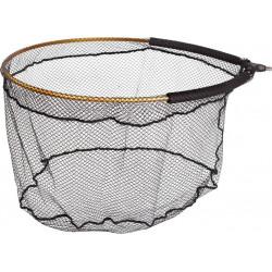 Kosz podbieraka Browning Gold Net
