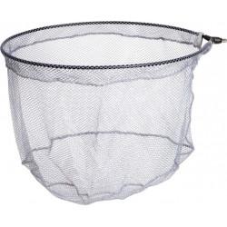 Kosz podbieraka Browning Silverlite Ghost Net
