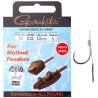 Przypony Gamakatsu Method Feeder Spike 12cm