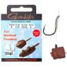 Przypony Gamakatsu Method Feeder Hair Adjustable 12cm