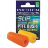 Tuleja Preston Slip External Stretch PFTE Bush 2nd section