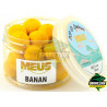 Kulki MEUS Spectrum POP UP 15mm - Banan