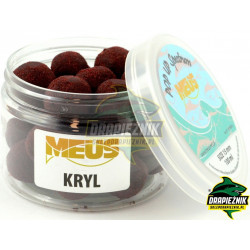 Kulki MEUS Spectrum POP UP 15mm - Kryl