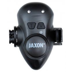 Elektroniczny elektroniczny na wędkę Jaxon AJ-SYX008A