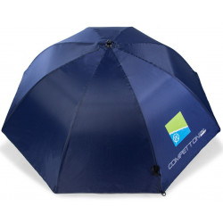Parasol Preston Competition Pro 50' Brolly