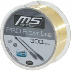 Żyłka MS RANGE Pro Float Line 300m