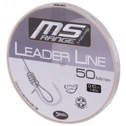 Żyłka MS RANGE Leader Line 50m