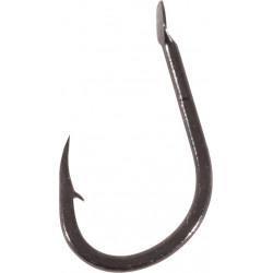 Haczyki MS RANGE Strong Feeder Hook