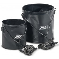 Wiaderko MS RANGE Water Bucket - L