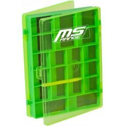 Pudełko magnetyczne MS RANGE Magnetic Hookbox - L