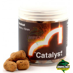 Hookbait Spotted Fin 150g - Dumbellsy 18x15mm The Catalyst