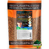 Sonubaits Fin Perfect Feed Pellets - 4mm
