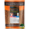 Sonubaits Fin Perfect Feed Pellets - 6mm