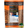 Sonubaits Fin Perfect Feed Pellets - 8mm