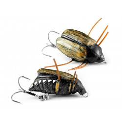 Wobler Imago Lures Maybug 3F - Flow