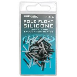 Silikony Drennan Pole Float Silicone - Fine