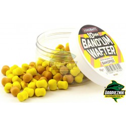 Sonubaits Band'Um Wafters 10mm - Banoffee