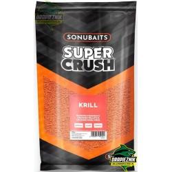 Sonubaits Supercrush - Krill