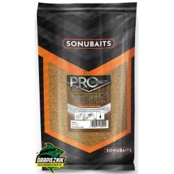 Sonubaits Pro Groundbait 900g - Pro Thatchers Original