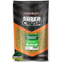 Sonubaits Supercrush - 50:50 Method and Paste