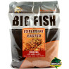 Dynamite Baits Big Fish 1.75kg - Explosive Caster Feeder Mix