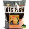 Dynamite Baits Big Fish 1.75kg - Krill Method Mix