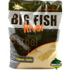 Dynamite Baits Big Fish 1.75kg - River Cheese & Garlic