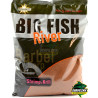 Dynamite Baits Big Fish 1.75kg - River Shrimp & Kril