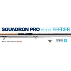 Flagman Squadron Pro Pellet Feeder