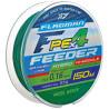 Plecionka Flagman PE Hybrid F4 FEEDER 150m