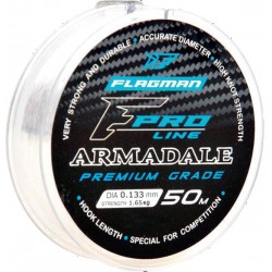Żyłka Flagman Armadale Premium Grade 50m