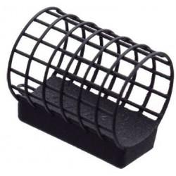 Koszyk Flagman Wire Cage Feeder