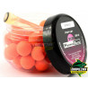 Warmuz Baits Kulki Pop-Up 15mm - Donald