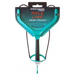 Proca Drennan Pole Line Catapult - Medium Elastic