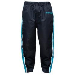 Spodnie Drennan Trousers 25K