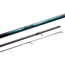 Drennan Vertex Float 13FT