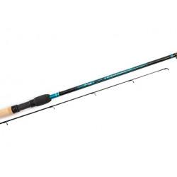 Drennan Vertex Carp Waggler 12FT