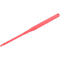 Wypychacz Flagman Plastic Disgorger - CZERWONY