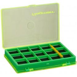 pudełko magnetyczne Flagman Megnetic Hook Box