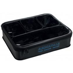 Zestaw misek Flagman Armadale EVA Box Set 4+1 DKR046