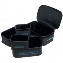 Zestaw misek Flagman Armadale EVA Box Set 5 DKR061