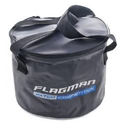 MIękkie wiadro Flagman HSG0034