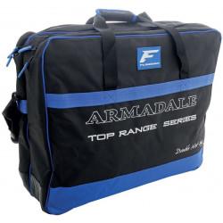Pokrowiec na siatkę Flagman Armadale Double Net Bag
