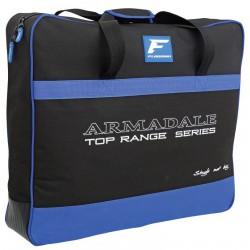 Pokrowiec na siatkę Flagman Armadale Single Net Bag