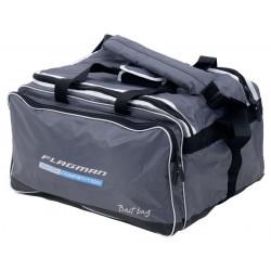 Torba Flagman Cool Bag Bait - L