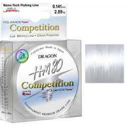 Dragon HM80 Competition 50m