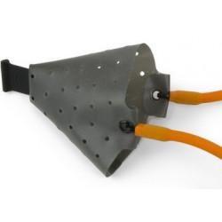 Zapasowy mieszek do proc Fox Range Master Powerguard - Multi